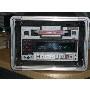 PANASONIC / AJ-HD130DC DVCPRO VTR