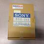 SONY / A-6052-138-B