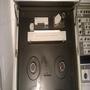 AMPEX / AVR-2P