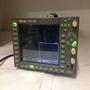 TEKTRONIX / WFM7120 CPS PHY SIM HD SBF EYE DDE AVD DAT
