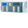 HARRIS / NEXIO NX AMP 3801 HDI