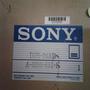 SONY / A-8260-693-E