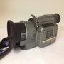 SONY / DCR-VX700