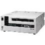 SONY / UVW-1600