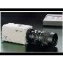 SONY / DXC-930 PAC1