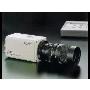 SONY / DXC-930