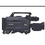 PANASONIC / AG-DP800H SUPERCAM