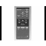 SONY / RMV-200