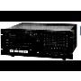 SONY / PCM-800