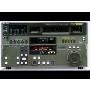 SONY / DVW-510P