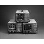 TEKTRONIX / WFM601M