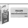 JVC / DCL-5AU
