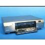 PANASONIC / AG-DV2000 DV PROLINE VTR