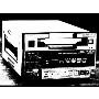 PANASONIC / AJ-D95DC DVCPRO VTR