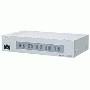 PANASONIC / AW-HB505 CAMERA/PAN/TILT/LENS CONTROL