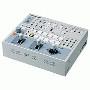 PANASONIC / AW-RP505 CAMERA/PAN/TILT/LENS CONTROL