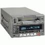 PANASONIC / AJ-D250 DVCPRO VTR