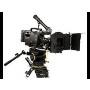 SONY / HDW-F900
