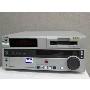 SONY / DSR-1800P