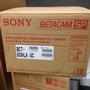 SONY / BCT-60MLA X 10