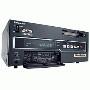 PANASONIC / AJ-D455 DVCPRO VTR