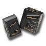 ANTON BAUER / DIGITAL HYTRON 50 LOGIC