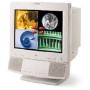 APPLE / APPLEVISION 1710AV
