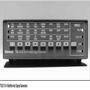 TEKTRONIX / TSG-131A