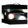 APPLE / FINAL CUT STUDIO MA886Z/A