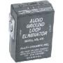 ALLEN AVIONICS / AGL-600