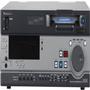 PANASONIC / AJ-SD930 DVCPRO