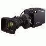 PANASONIC / AK-HC900 HD