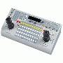PANASONIC / AW-RP605 CAMERA/PAN/TILT/LENS CONTROL