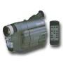 JVC / GR-SXM920U