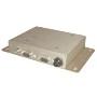 LEITCH / GPS-3902-RM