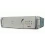 APC / SU3000RM3U SMART UPS