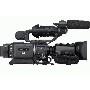 JVC / GY-HD100AU