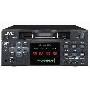 JVC / BR-HD50U