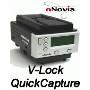 NNOVIA / QCV60