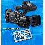 JVC / GY-HD200U