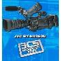 JVC / GY-HD250U