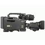 SONY / HDW-F900R