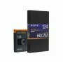 SONY / BCT-124HDL