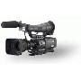 JVC / GY-HD100U