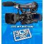 JVC / GY-HD110U