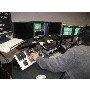 B&B SYSTEMS / REMOTE PRODUCTION PACKAGE J124