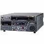 SONY / DVW-M2000