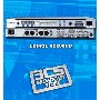 EDIROL / VC200HD