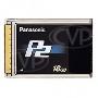 PANASONIC / AJ-P2C016RG