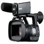 JVC / GY-HM600U